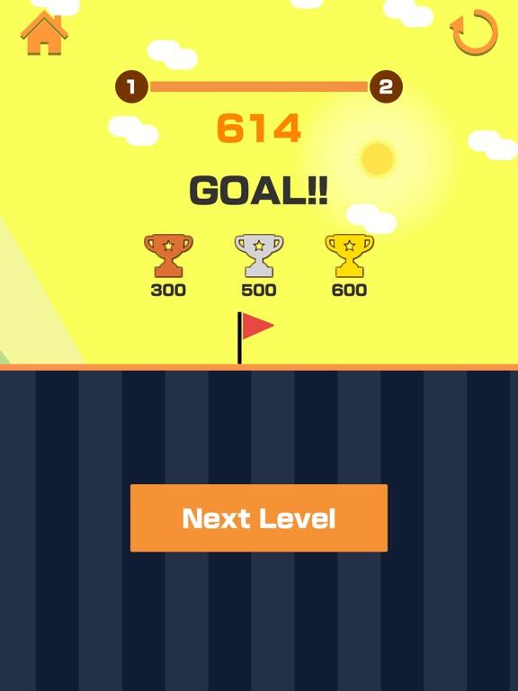 Hill-Climber screenshot 10