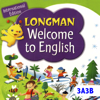 Welcome to English 3A3B-香港小学英语