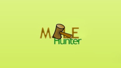 Mole Hunter Official