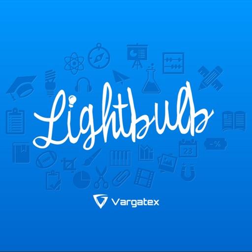 Lightbulb Messenger iOS App