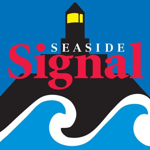 Seaside Signal e-Edition