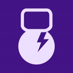 BootCamp Groupie