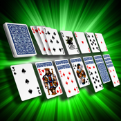 Solitaire City (ad Free) app review