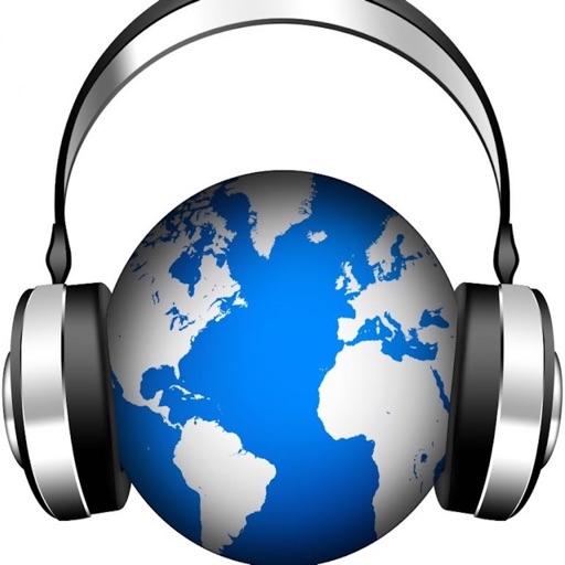 Radio Garden   World Wide