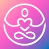 Mantras for Meditation
