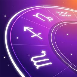 Zodiask - Daily Horoscope