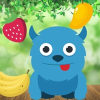 Codes for Hungry Monster Learning Game Hack