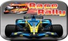Race Rally 3D Fast Race Car Speed Racing Games