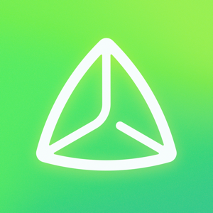 FitPrism: Weight Loss Workout Health & Fitness app