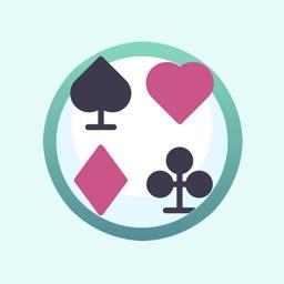 棋牌游戏&JackFighting遊戲