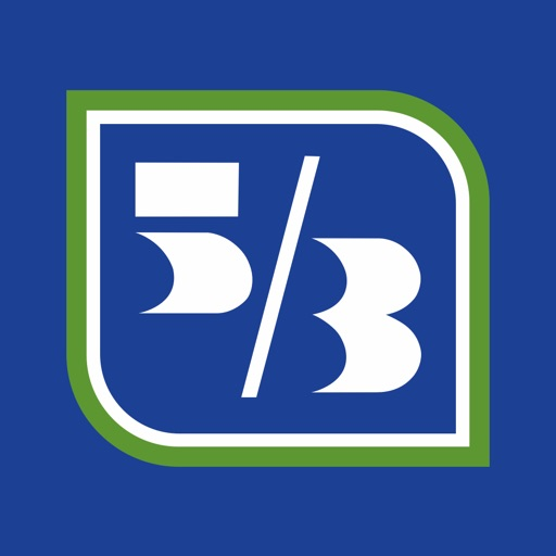 Fifth Third Mobile Banking