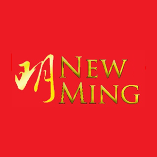 New Ming