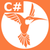14.Recipes for C#