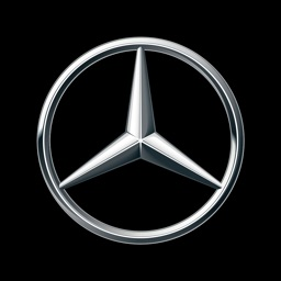 Mercedes-Benz T'matics: Driver