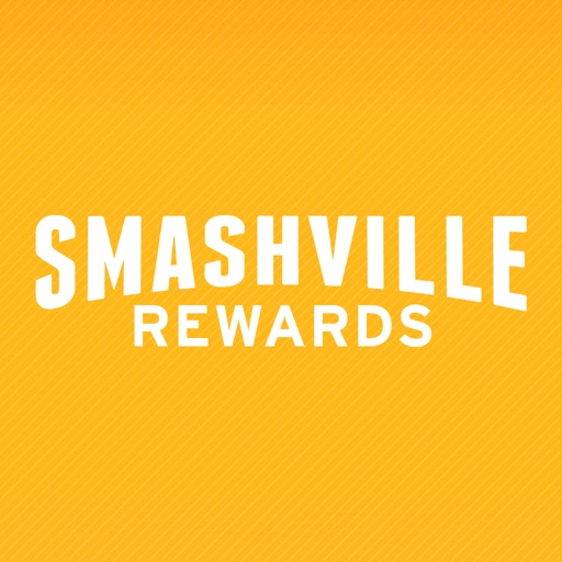 Nashville Predators Rewards iOS App