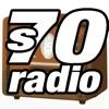 点击获取70s Music & Radio Shows