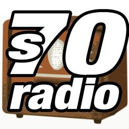 70s Music & Radio Shows