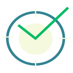 TimeBreak, Time Management App