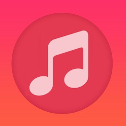Musik - Unlimited Music Player & Song Album