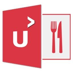 UIBS OpenTable