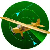 Skyradar app review