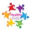 Healthy Kidz