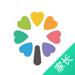 200.智慧树家长版-国内领先的幼儿成长产业云平台