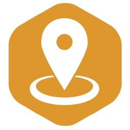 Bixpe GPS Tracking
