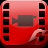 動画から瞬間を切り出す「MovieToImage」 - iPadアプリ