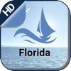 Florida Offline Nautical Chart