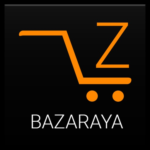 Malaysian Online Store