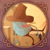 Useless Cowboy - iPhoneアプリ