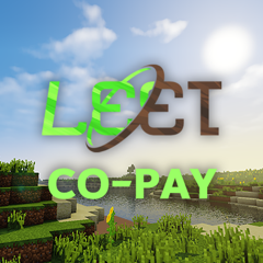 LEET Co-Payments