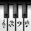 鋼琴樂譜琴譜大師精選集