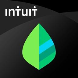 Mint: Personal Finance, Budget, Bills & Money