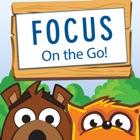 FOCUS On the Go! icon