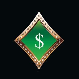 PokerLoans Pro