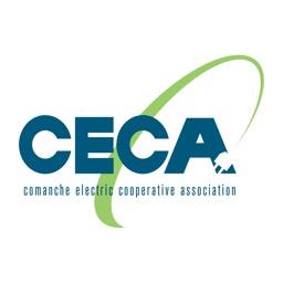 CECA Mobile