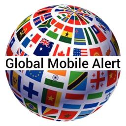 Global Mobile Alert