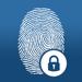 15.SmartLoker Password