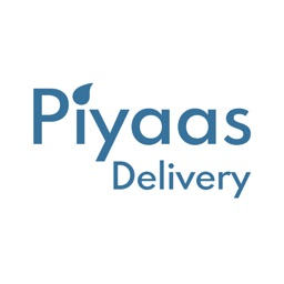 Piyaas - Track water delivery