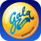 Gala Bingo – Play Bingo Games icon