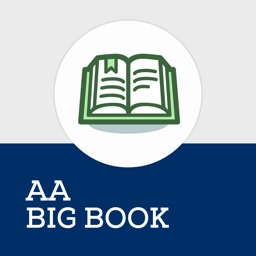 AA Big Book Audio from Alcoholics Anonymous Sober
