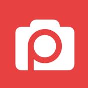 Print Photo app review