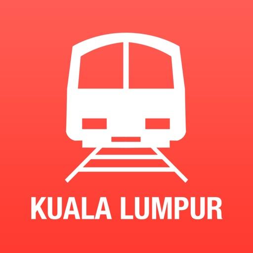 吉隆坡輕快鐵交通指南 2