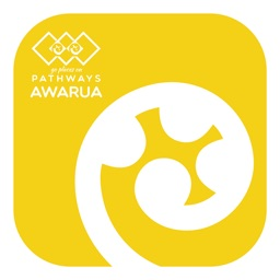 Pathways Awarua: My Money