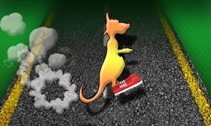 Hoppy Roads TV
