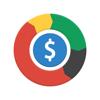 DayCost - 個人理財 & 預算管理