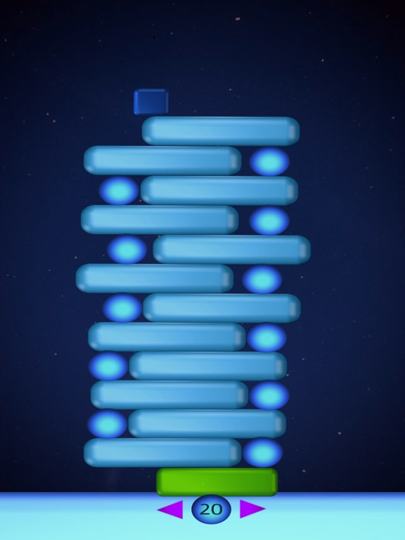 Bubble Tower 2 Screenshots