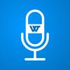Call Recorder - Bluetooth